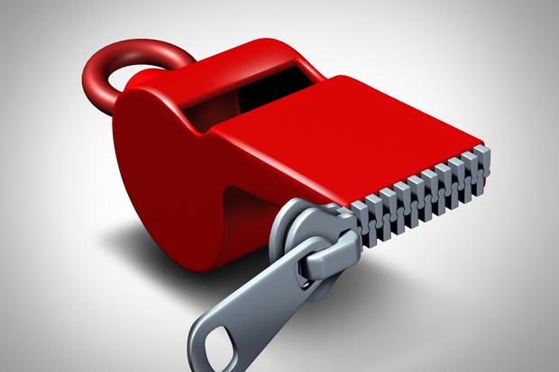 whistleblower-silence-ts-100616847-primary.idge